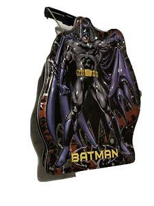 Batman Tin / Bag