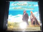 Carrington Original Motion Picture Soundtrack CD By Michael Nyman