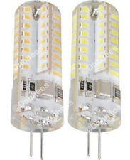 G4 LED BULB 4W- 48 SMD LED High Brightness 30W 40W Halogen Bulb Replacement *NEW