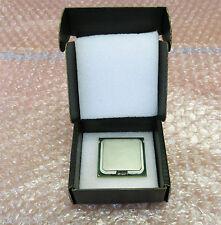 Intel Xeon E5205 1,86 Ghz Dual Core Processore SLANG