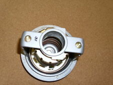 New Other, Honeywell Mp953 C10002 Valve Actuator.