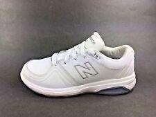 """New Balance™ Rx ~ 813 Orthopedic Lift Shoes ~ Rt Foot ½"""" ▲ ~ Women Sz 6.5 Wide"""