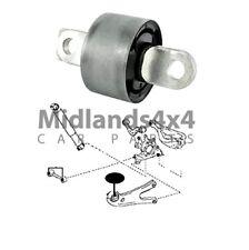 ADT38083 fit LEXUS RX 3.0i Fd Est RX300 MCU35 03/>06 4x4 Anti Roll Bar Bush