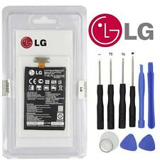 Original Google Nexus 4 E960 2100mAh Battery BL-T5 LG Optimus G E970 E973 LS970
