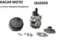 1610359 IMP.ALIM. PHBG 21 A SUZUKI GT 50 MALOSSI