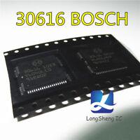 1pcs 30616 car computer board chip new