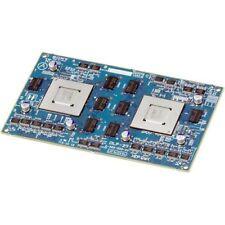 SONY HKSR-5803HQ 4:4:4 Advanced HQ Processor Board - B-Stock!