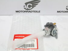Honda CB 500 550 750 Four K3 K6 F1 Benzinhahn Fuel Cock Original