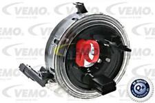Steering Wheel Air Bag Clockspring Fits AUDI A4 Avant A6 A8 SEAT Exeo 2002-