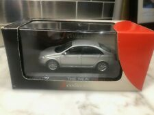 Nissan Primera 1/43 by J-Collection rare discontinued model NOS never opened...