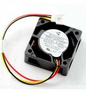 24V NC5332H71 MMF-04C24DS-MCA 0.09A Mitsubishi Interface Inverter Driver Fan