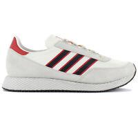 adidas Originals Glenbuck Spezial SPZL Herren Sneaker Retro Schuhe DA8758 NEU