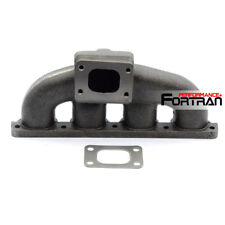 Turbo Exhaust Manifold for HONDA Civic D15 D16 / T25 Flange
