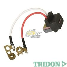 TRIDON PICK UP COIL FOR Toyota Tercel AL25 01/85-04/88 1.5L
