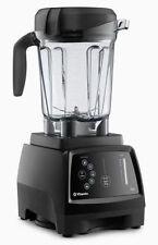 Vitamix 780 10-Speeds Blender