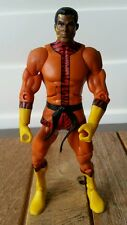 "DC Universe Classics Bronze Tiger 6"" Action Figure (NEW without Tag or Box)"