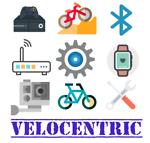 VeloCentric