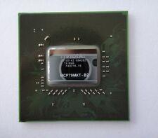 100%NEW Original nVIDIA Geforce MCP79MXT-B2 BGA ic chip north bridge Chipset