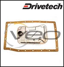 SUZUKI GRAND VITARA JT 3.2L N32A DRIVETECH AUTOMATIC TRANSMISSION FILTER KIT