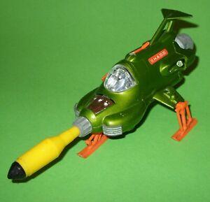 Dinky / 351 UFO Interceptor from UFO TV Series