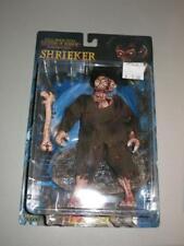 Puppet Master Shrieker Figure Full Moon Toys Horror Charles Band Subspecies