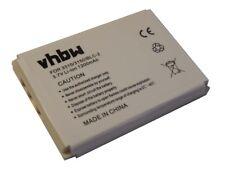 original vhbw® AKKU 1.200mAh für NOKIA 3310, 3330, 3410, 3510 i, BLC-1, BLC-2