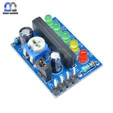 KA2284 Battery Indicator Power level indicator Pro Audio level indicator module