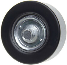Gates 36200 New Idler Pulley