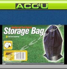 CAMPEGGIO VIAGGIO TENDA E TENDA TELA Storage Bag Cover