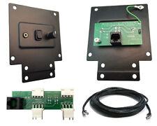 Pinnovators PinPac 1 Pinball Headphone System for William / Bally systems