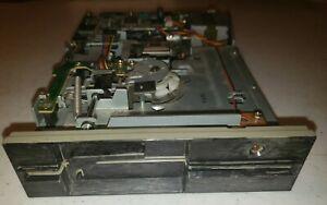"""Y-E Data YD-380B Internal Floppy Disk Drive 1.2Mb 5.25""""  YD5801355"""