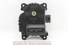 Servomotor de calefacción Toyota Avensis Auris 1138002800PLS 113800-2800PLS