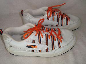 Vans Shoes Size 8.5