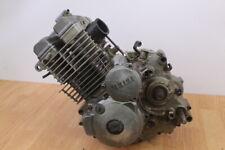 2006 YAMAHA TTR250 TTR 250 Motor / Engine -- Test Ran