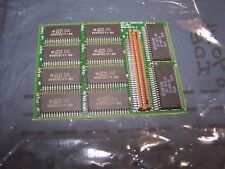 Apple Macintosh PowerBook Memory Board - 820-0376-A