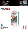Teroson PU 6700 Colle carrosserie Bi-Composant 50 ml 264880