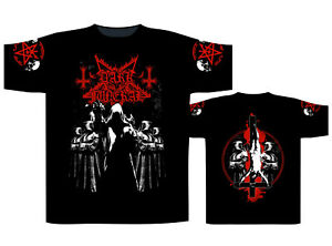 DARK FUNERAL - Shadow Monks T-Shirt