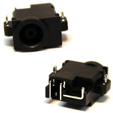 DC Power Jack Socket For Samsung NP-R20A000 NP-R20F000 NP-R20F001 NP-R20F002