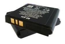 AKKU für Handy NOKIA BP6M 3250 6233 6234 6280 6288 9300 N93 N73 6151 batterie