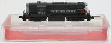 Atlas 4265 N Scale SP #5721 RS-11 Diesel Locomotive LN/Box