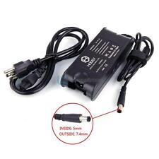 New 90W Adapter for Dell XPS M170 M1710 M2010 M1530 M170 Battery Charger Power