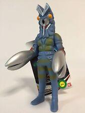 Bandai Ultraman Ultra Monster Series 01 Alien Baltan Pvc Figure Statue Tsuburaya