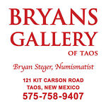 bryans_nativearts_and_coins_of_Taos