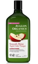 Avalon Cyder Vinegar Conditioner 325ml