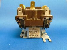 "Honeywell Relay for Trane; ST82U 1004; /""USED/"""