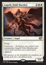 SUPREMO COMANDANTE ANGELELICO - ANGELIC FIELD MARSHAL Magic C14 Commander 2014