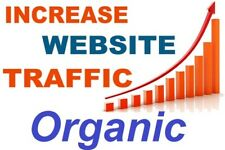 60 Days Unlimited Website Traffic and Text Ads