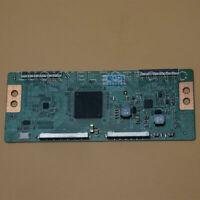 Original 6870C-0402C 37/42/47/55 FHD TM240 VER0.4 6870C0402C T-CON Board