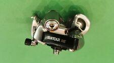 Cambio Deragliatore posteriore Suntour xc pro rear derailleur  Vintage