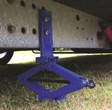 Bailey Caravan Scissor Jack 1500 kg